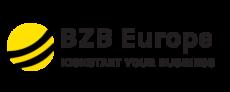 BZB Europe